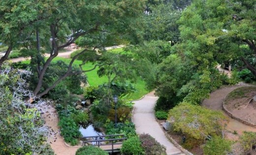 alice-keck-park-memorial-gardens-525b32478e2fb583b100003e