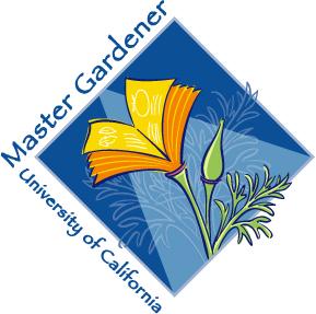 Master_Gardeners_CA_logo